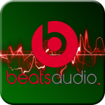 beats audio 2020