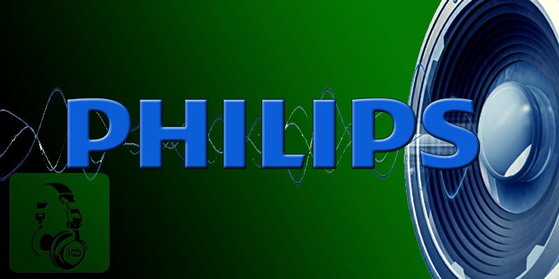 cuffie bluetooth philips istruzioni