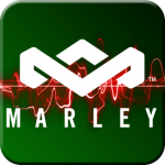marley amazon 2019