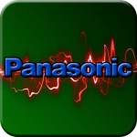 panasonic 2020 amazon