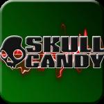 skullcandy offerte