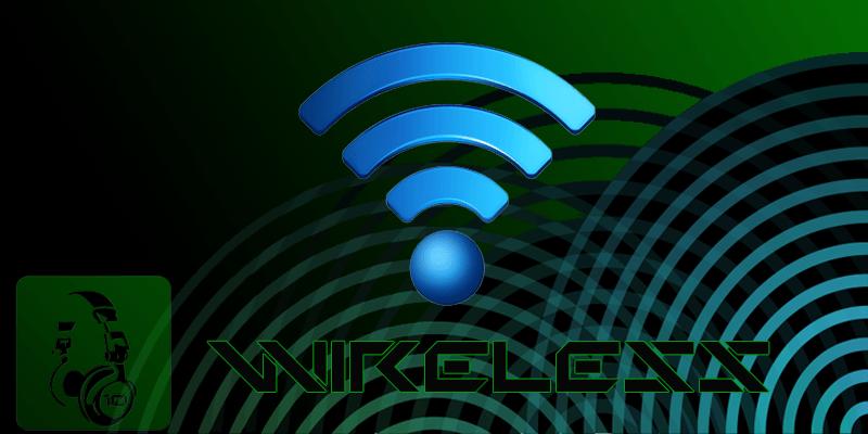 cuffie wireless: fanno male?