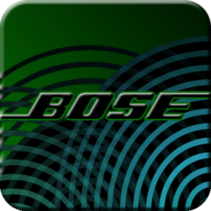 cuffie wireless bose 2018