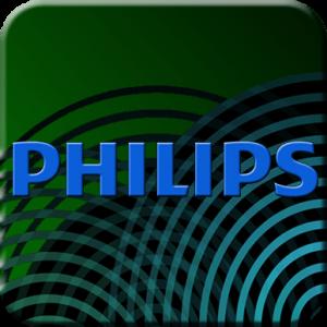 cuffie wireless philips 2017