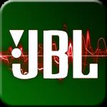modelli jbl audio