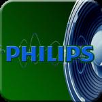cuffie bluetooth philips