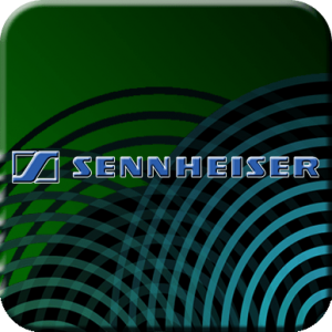 wireless sennheiser amazon