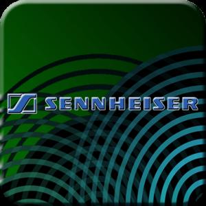 wireless sennheiser amazon