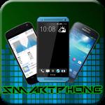 auricolare per smartphone