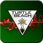cuffie turtle beach