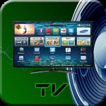 cuffia per Smart TV