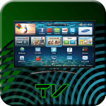 cuffie wireless tv