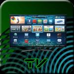 cuffie wireless tv