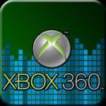 cuffie per xbox 360