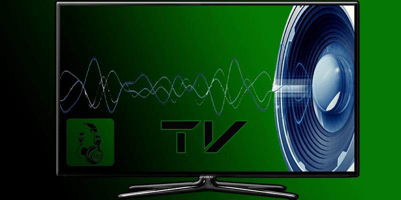cuffie bluetooth televisione