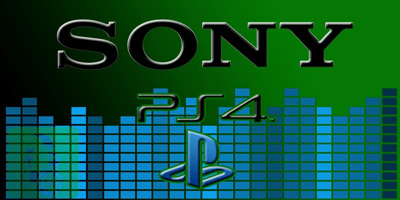 cuffie sony playstation 4
