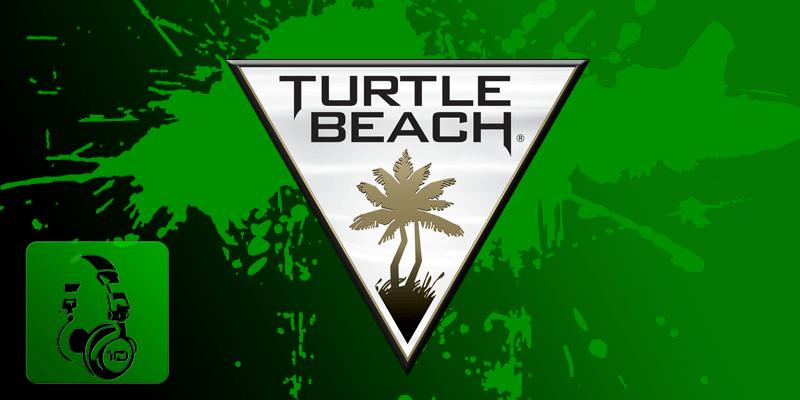 turtle beach offerte