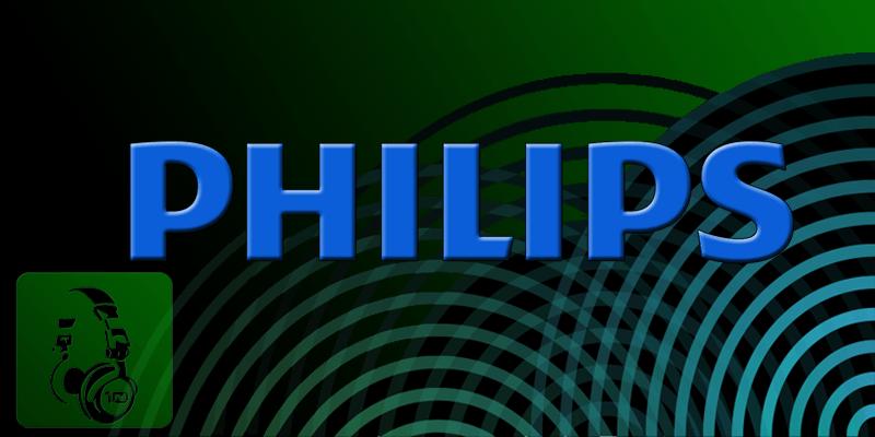 cuffie philips wireless 2017
