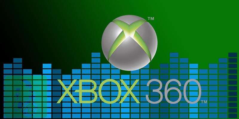 cuffie per xbox360 gaming 2017