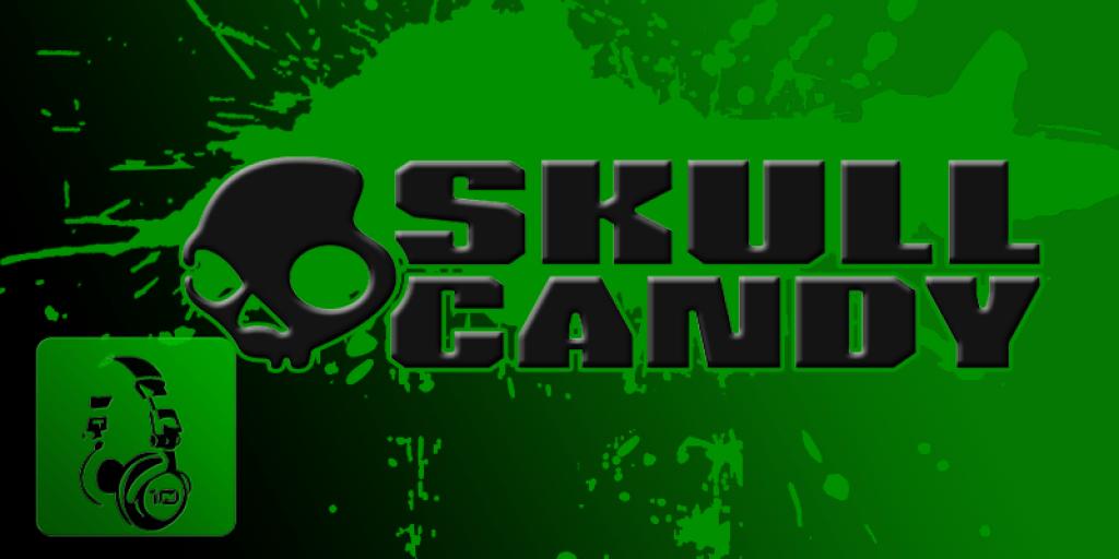 skullcandy cuffie offerte