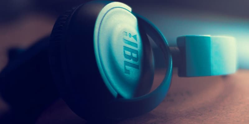 cuffie jbl bluetooth
