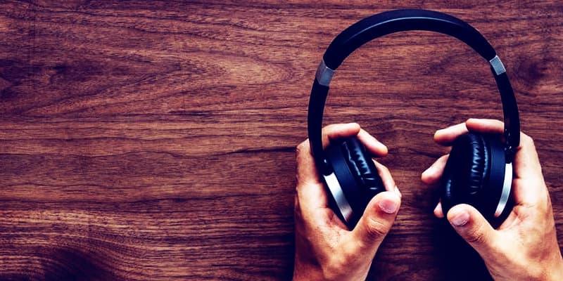 Migliori cuffie Bluetooth: i best buy del 2019