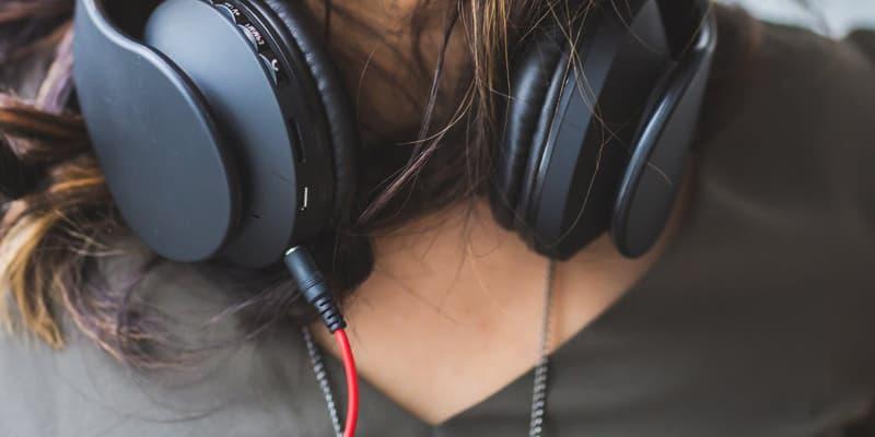 le migliori cuffie per ascoltare musica