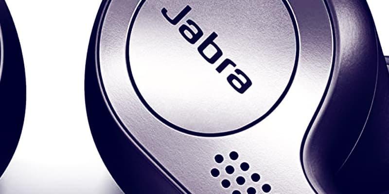 auricolare jabra bluetooth