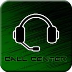 Migliori cuffie per call center professionali