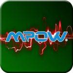 Migliori cuffie mpow