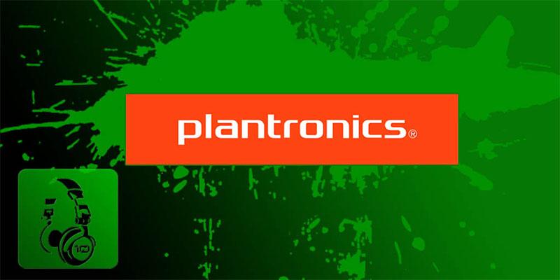 Migliori cuffie plantronics 2020