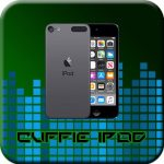 cuffie apple ipod