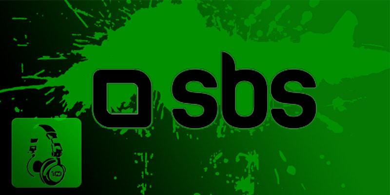 migliori cuffie wireless sbs