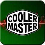 cuffie cooler master