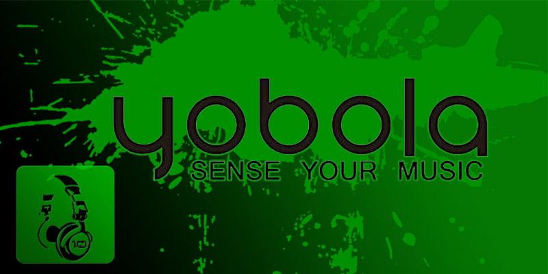 yobola cuffie bluetooth recensioni