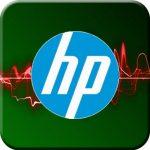 auricolari e cuffie HP 2021