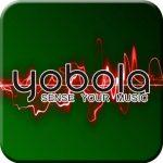 yobola cuffie bluetooth prezzo