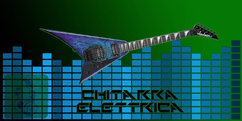 le migliori cuffie per chitarra elettrica