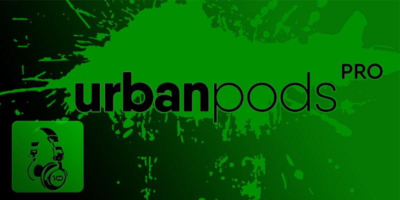 urbanpods original