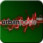 le cuffie urban pods