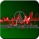 migliori cuffie audio technica
