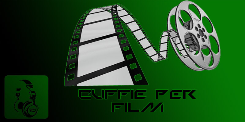cuffie home cinema