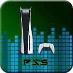 migliori cuffie playstation 5