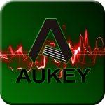 aukey cuffie bluetooth migliori