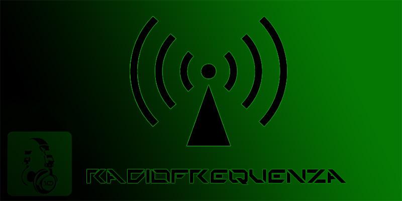 cuffie wireless radiofrequenza