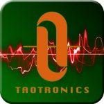 Migliori cuffie taotronics