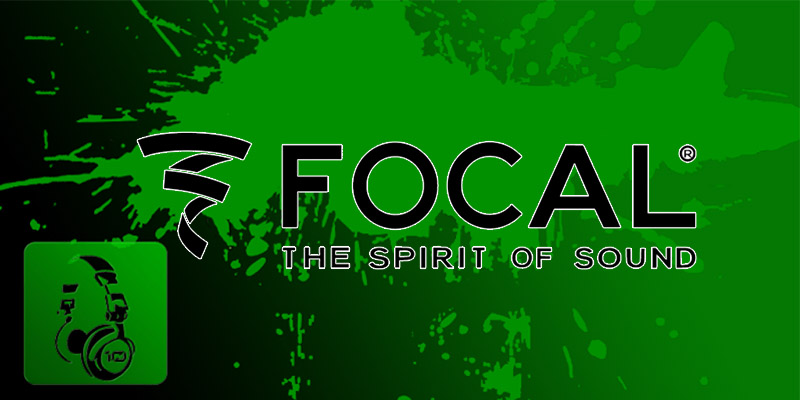 focal clear
