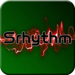 comprare cuffie srhythm