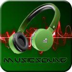 cuffie music sound