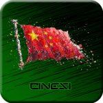 migliori cuffie cinesi